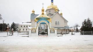 Рожнятів Наш районний центр Фото