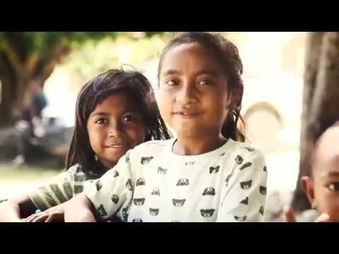 Give children in Timor-Leste the healthiest start | UNICEF NZ