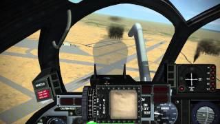 Strike Fighters 2 - Vietnam