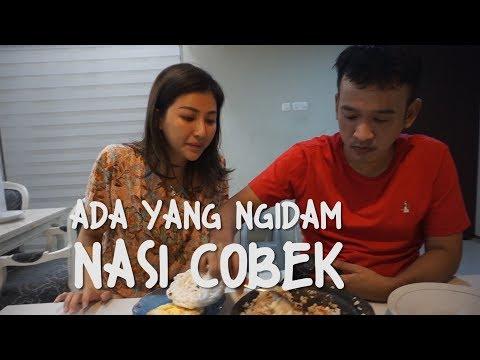 The Onsu Family - Ada Yang Ngidam Nasi Cobek