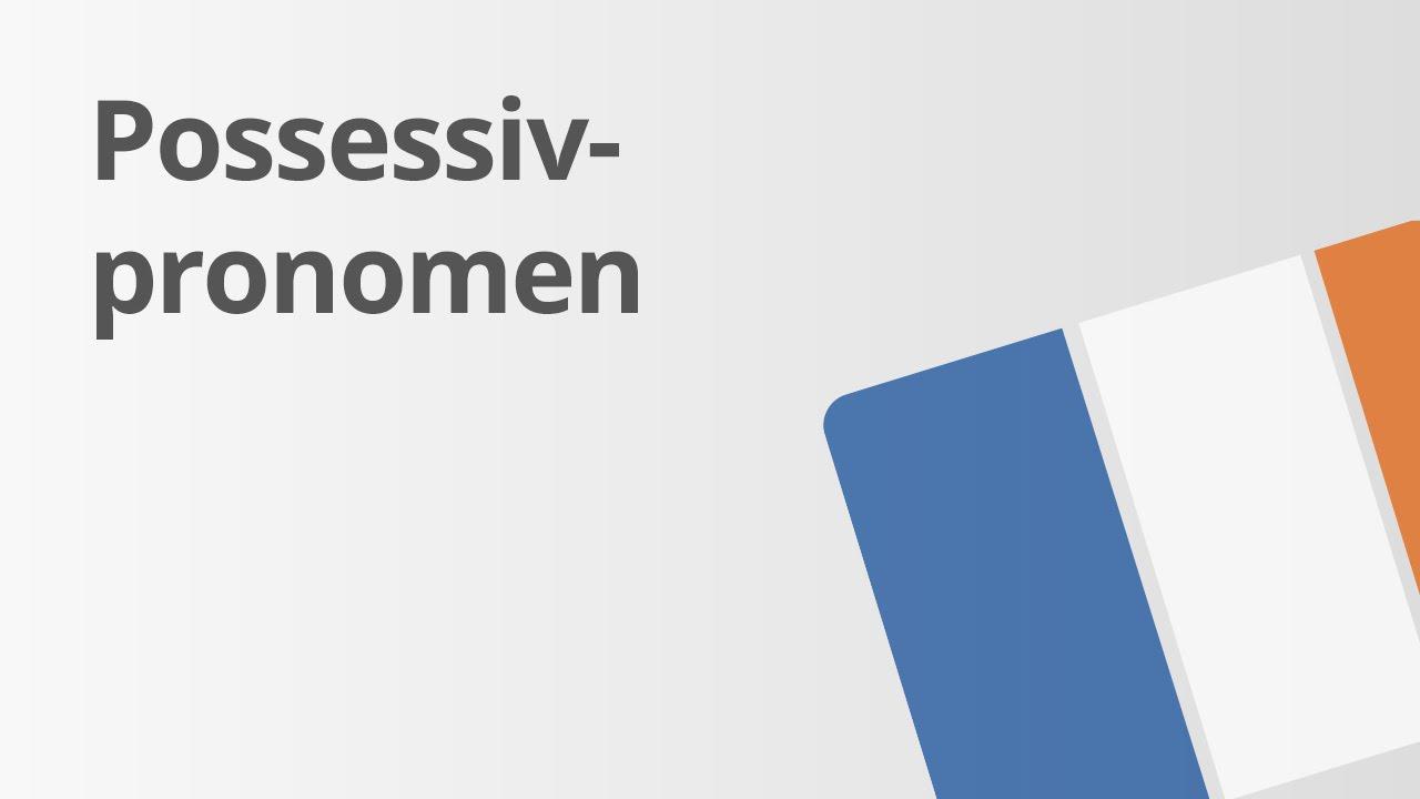 Gemütlich Französisch Grad 4 Arbeitsblatt Ideen - Mathe ...