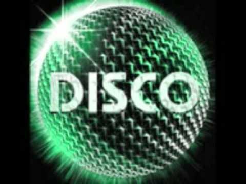 80´s Disco Hits - Dj Joanna. - YouTube