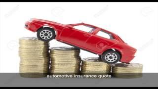 best online auto insurance quotes