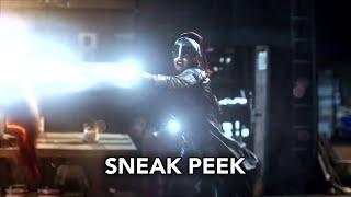 "The Flash 2x06 Sneak Peek ""Enter Zoom"" (HD)"