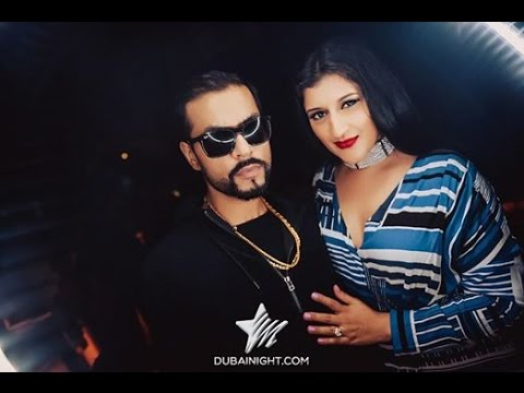 Bohemia New Song - video dailymotion