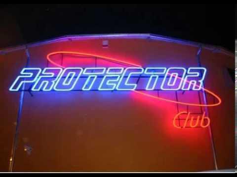 Tiësto - Traffic (DJ 2M!C Club Mix)