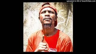Djick Rock - Masi 30 dias ft Jay Tivany [AUDIO 2020]