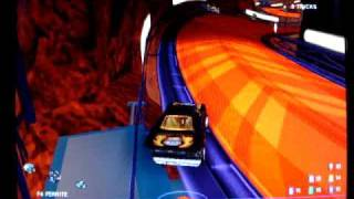 planet hot wheels world race episode 1 ring of fire