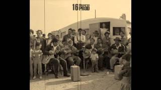 La Guitare Gitane 2 - Instrumental hip hop beat ( Free Download ) by Dais