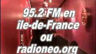 Flash back 24h Live. Studio Plus XXX