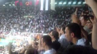 BEŞİKTAŞIMIZ-Efes 3lü.wmv