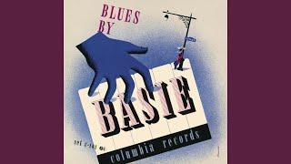 Way Back Blues (78rpm Version)