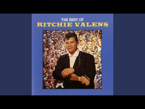 We Belong Together Ritchie Valens Mp3 – ecouter télécharger jdid ...