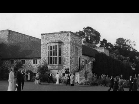 "Beethoven's ""Fidelio"" - Glyndebourne, 1959"