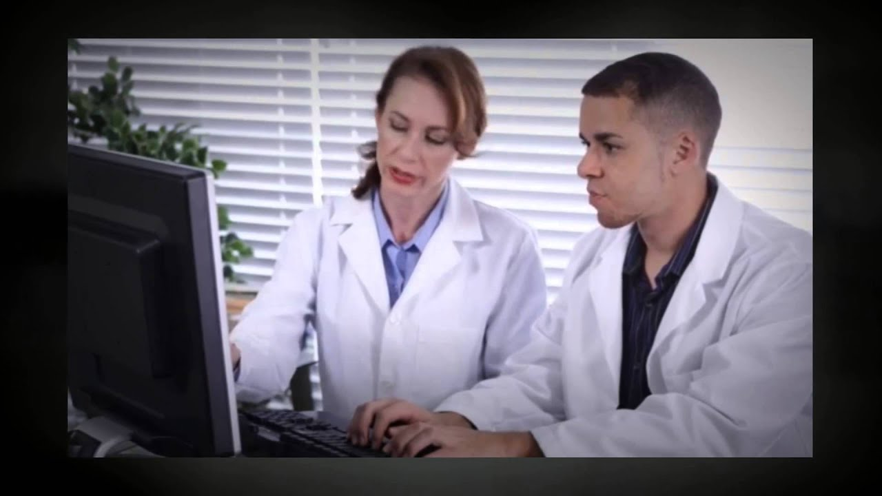 Medical Coding Work From Home Youtube
