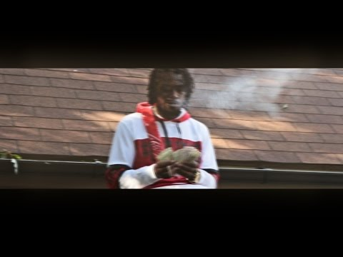 AMG Fresh - Summer Time Chi (Official Video) | Shot/Edited By @_Qiymo130