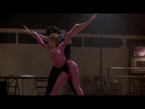 You And I 💘 Madleen Kane (1979)