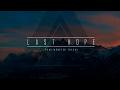 Download Emotional Instrumental R&B/Hip Hop Romantic Piano Beat