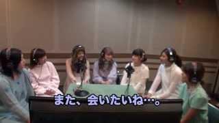 2015/1/21リリース Berryz工房『完熟Berryz工房 The Final Completion B...