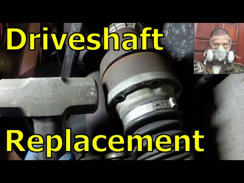2014 Ford Escape HID Installation from YouTube · Duration:  1 minutes 47 seconds