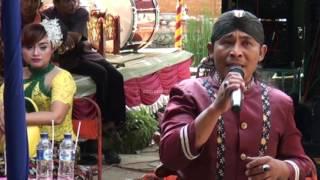 LANDHUNG KAWER ( SUARA MIRIP DHIMAS TEDJO) | YEN ING TAWANG ONO LINTANG