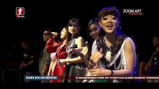 Download ALL ARTIS JANGAN NGET NGETAN - OM ADELLA - LIVE DIANA RIA TEMANGGUNG - FULLHD 1080P