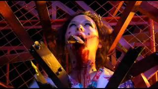 Vampire Girl Vs Frankenstein Girl ext5.avi
