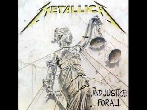Metallica - Shortest Straw (lyrics)