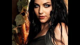 Evanescence - Bring Me To Life(Новый клип 2018 Full HD 1080p)#ЕленаC.