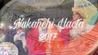 Ñukanchi Llacta 2017 - Ojos Azules (Remix) _ Espectro mix dJ en el  2017