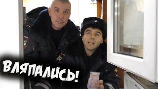 Эвакуация по татарски / Работает Буданов / Пират на штрафстоянке