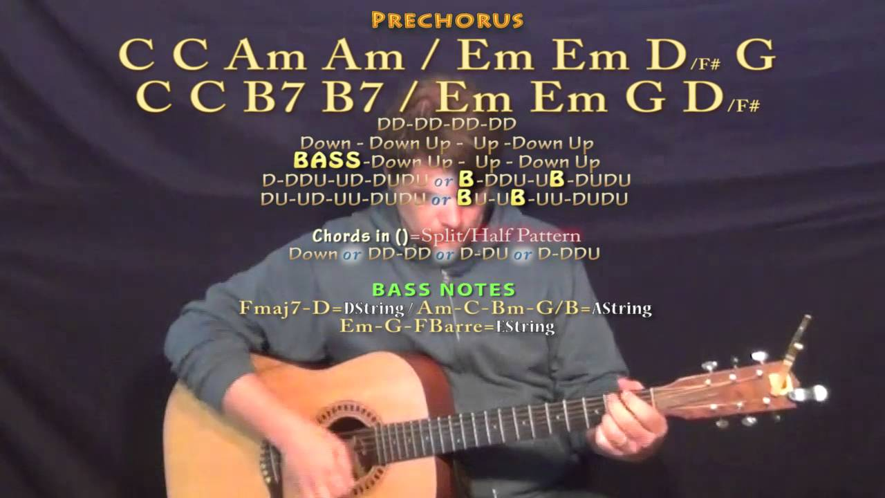 Say it flume guitar lesson chord chart standard tuning youtube say it flume guitar lesson chord chart standard tuning hexwebz Gallery