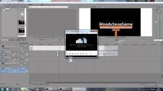 Sony Vegas 10 - Проблема пропадает звук(Последние несколько секунд в видео перестаёт играть звук, после рендера. ЧТО ДЕЛАТЬ ? Напишите в вк http://vk.com/mo..., 2013-07-09T09:13:54.000Z)