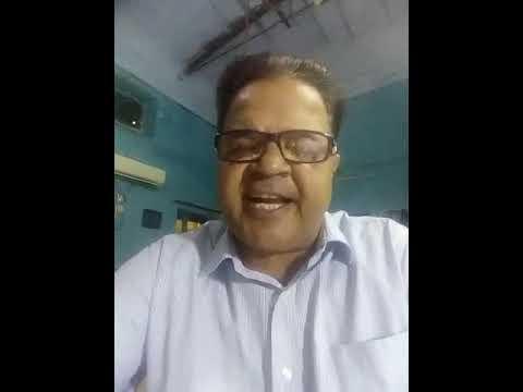 Kksir cricketDimag may baatay rukti nahi.leave bcci post