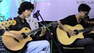 Download lagu MUSIKAWAN Mati Sepi Sendiri MP3