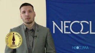 Обзор кондиционера Neoclima Neola New(Купить кондиционер Neoclima Neola New в Киеве можно перейдя по одной из следующих ссылок внизу описания. Для тех,..., 2015-12-07T22:24:27.000Z)