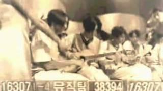 Falling In Love - Shinhwa