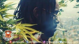 Rozarro - High Grade [Official Music Video HD]