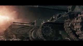 World of Tanks (The best movie)
