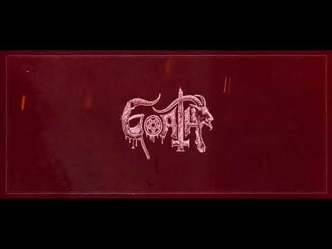 Goath - Shaped By The Unlight