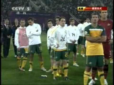 アジアカップカタール2011優勝国~日本 Asian Cup Qatar 2011 Champion~Japan