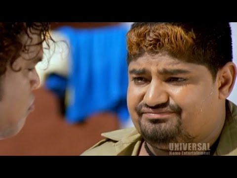 Berozgaar Hyaderabadi Movie || Akbar Bin Tabar Introduction Comedy Scene