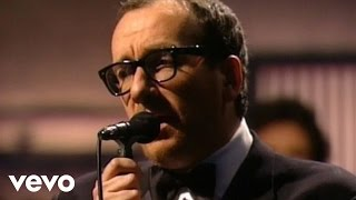 Elvis Costello, Burt Bacharach - Toledo