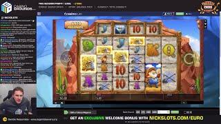 Casino Slots Live - 05/11/19