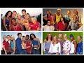 Evolution Of S Club 7 Chart History 1999 2003 mp3