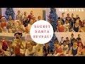 SECRET SANTA REVEAL! | The NSD Elites Christmas Special