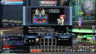 【新作オンラインゲーム】スカーレットブレイド(Scarlet Blade)   クローズドβテスト 1日目!!! その1