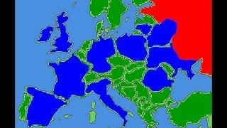 world war 3 predictions ww3 1 7 billion will die