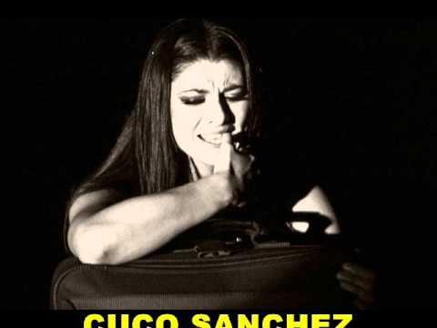 Cuco Sánchez   Aún se acuerda de mi   Colección Lujomar