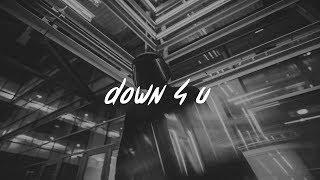Watch music video: T-Pain - down 4 u